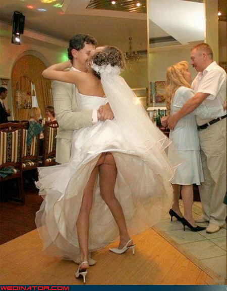 Funny+wedding+pictures_6