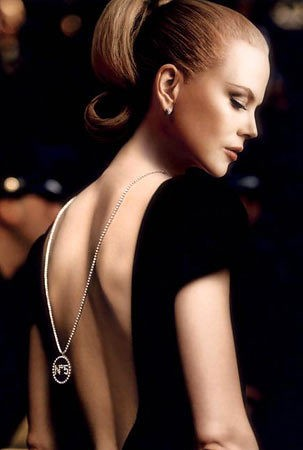 nicole-kidman-chanel-ad-backwards-necklace-2