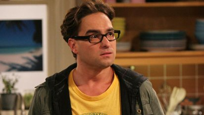 The-big-bang-theory-leonard_412x232