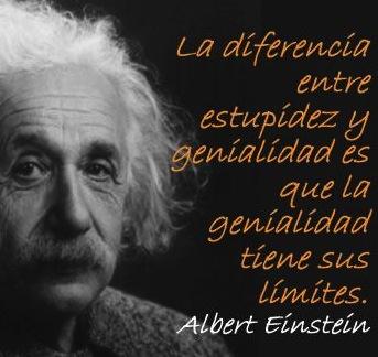 471334511128-Frases-de-Albert-Einstein