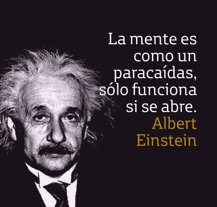 921350899385-Albert-Einstein