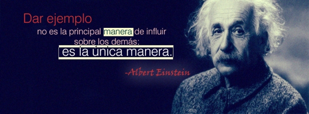 cover_frase_albert_einsten_mochilanegra_facebook+(10)