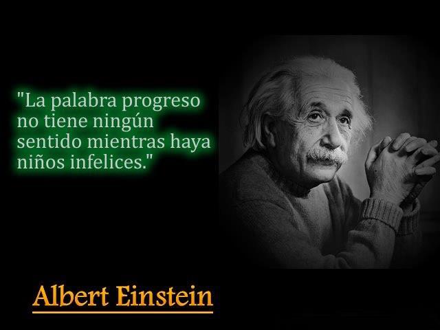 Tag Frases Albert Einstein Tecnologia