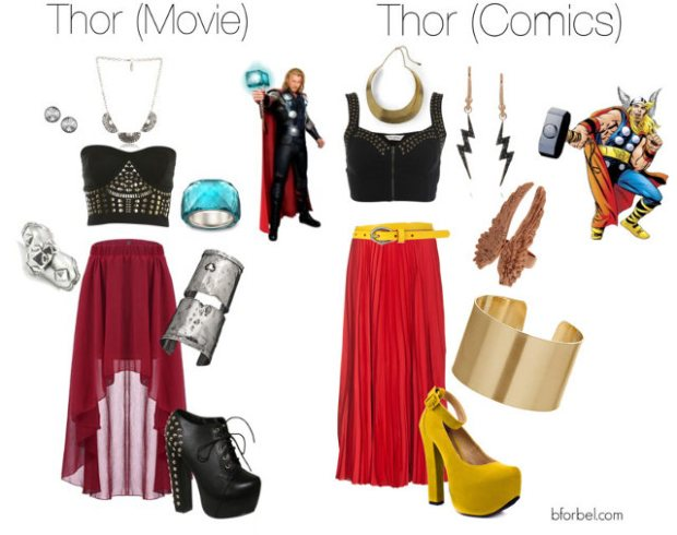 superhero-fashion-1