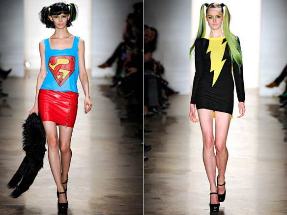 superhero-fashion-1298402087