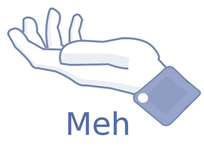funny-facebook-icon-button-Meh