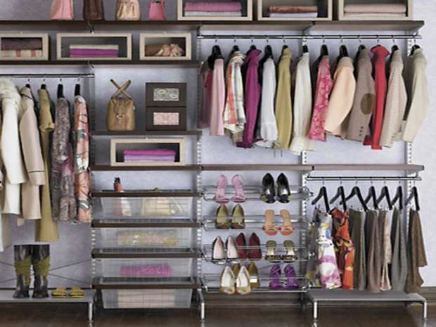 Organizing-your-Closet