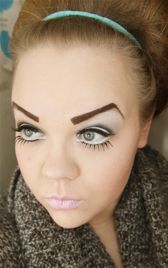 ugly-eyebrows-pencil