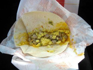 05-McD_burrito-2