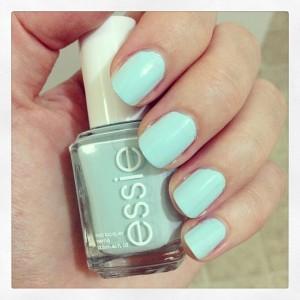 Essie+Nail+Polish+Instagram