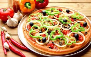 FreeGreatPicture.com-14713-hd-pizza-gourmet