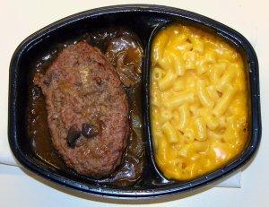 Salisbury_steak
