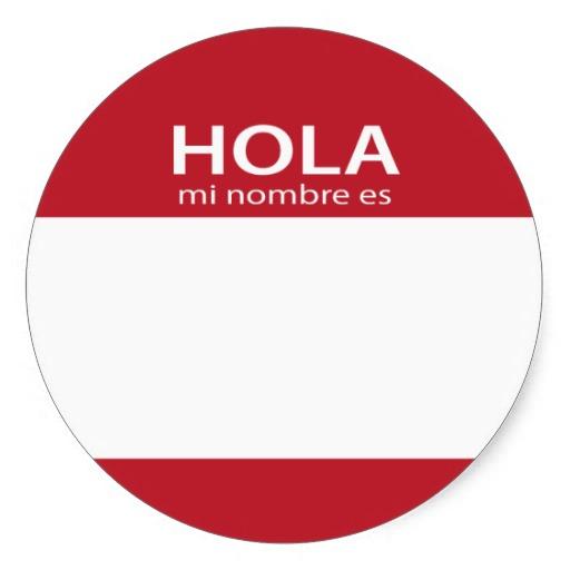 etiqueta_roja_del_espanol_de_hola_mi_nombre_es_hol-rda127749173d490aa2c2ecaa10900002_v9wth_8byvr_512