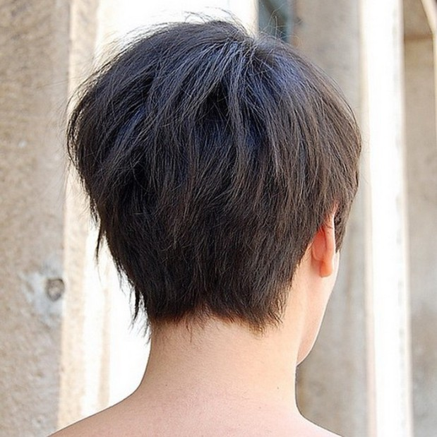 short-hair-back-view-pictures-hd-short-layered-hairstyles-back-view-cute-women-hairstyles-picture-e1405766678323