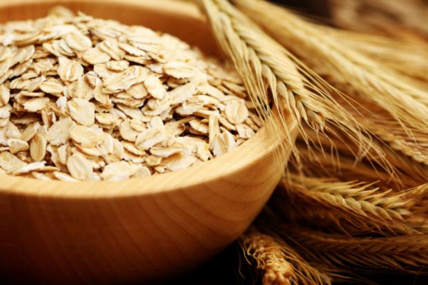 whole-oats1