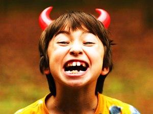 devilchild_1