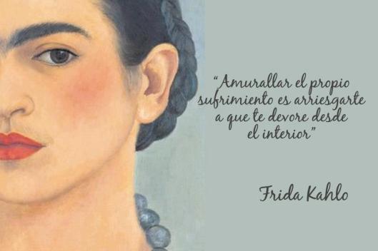 imagenes-de-frases-de-frida-kahlo