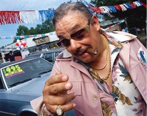job-search-car-salesman