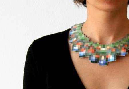 pixelated-jewelry-stolen-jewelry-designs-by-mike-maaike