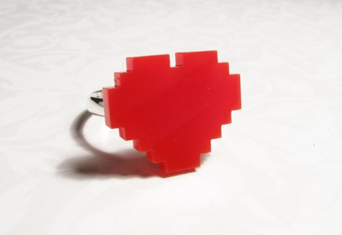 pixellated_heart_ring_pixel_life_red_gamer_geek_chic_8-bit_0a53f551