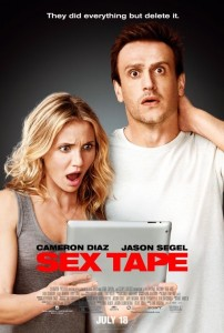 sex-tape-poster1-404x600