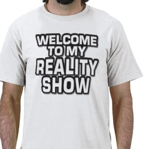 reality_show_t_shirt-p235871760307823541qw9y_400