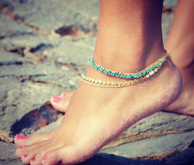 Anklet-1