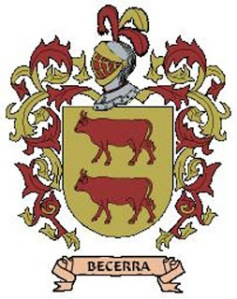 becerra5