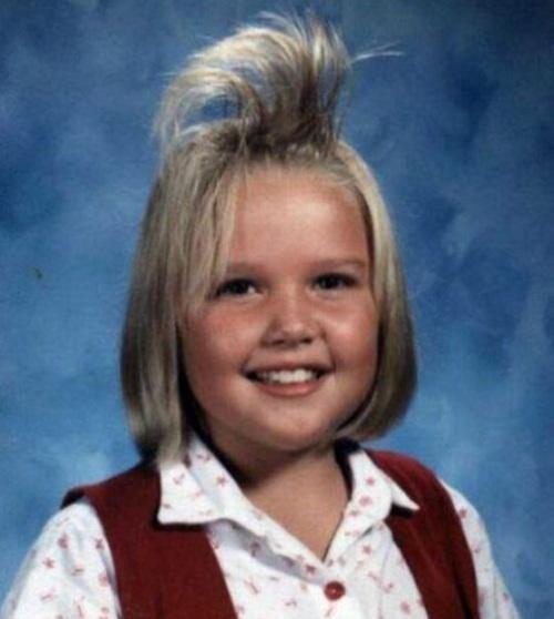 girls-haircuts
