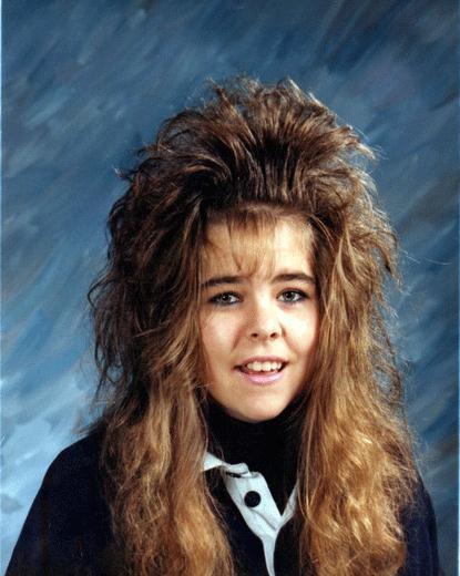 Radical-Hair