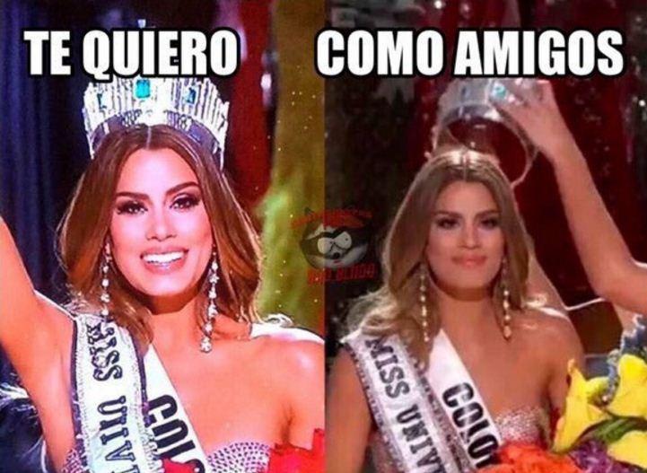 meme-miss-colombia-2015n-mal-dia-corona-qui